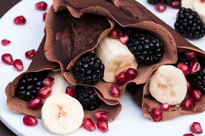 csokis-gyumolcsos-palacsinta-2