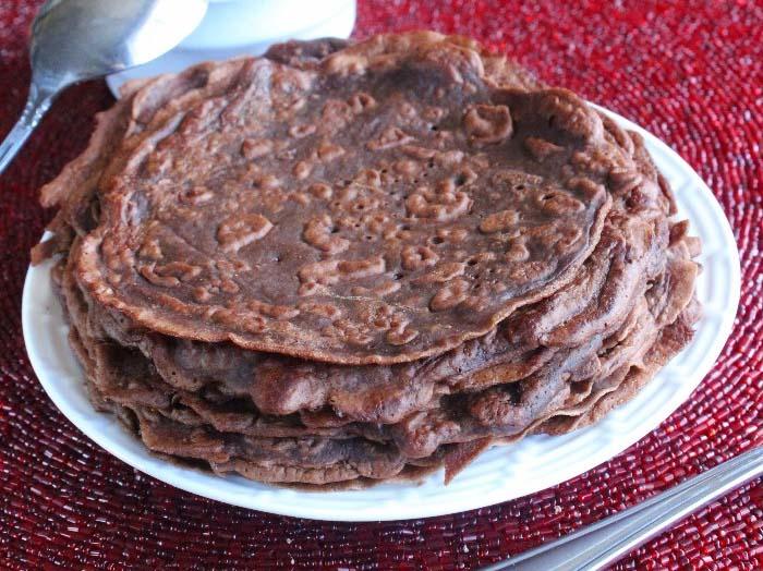 csokis-gyumolcsos-palacsinta-3