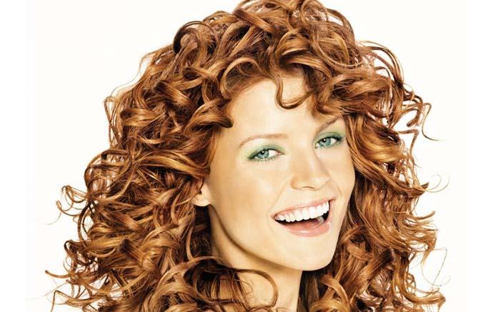 frizura-szogletes-alaku-arc