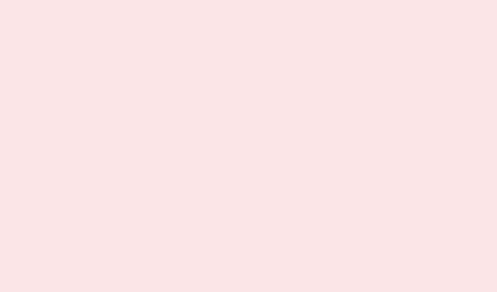 rozsa-kvarc