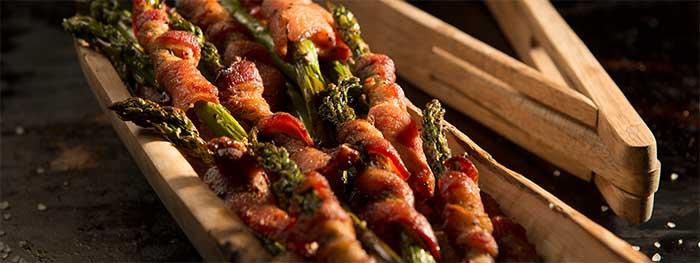 baconbe-gongyolt-sparga
