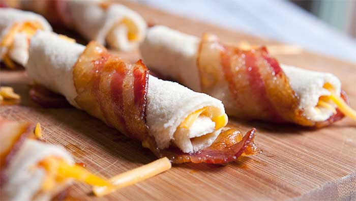 baconos-sajtos-gongyoleg
