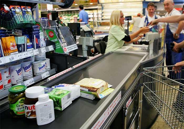 kassza-szupermarket