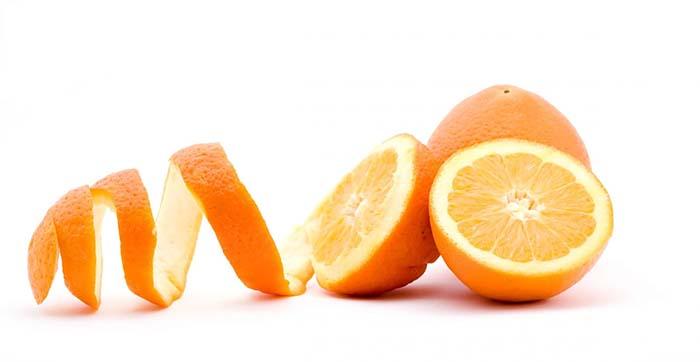 narancshej