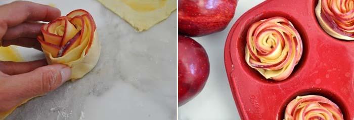 almarozsa-elkeszitese-2