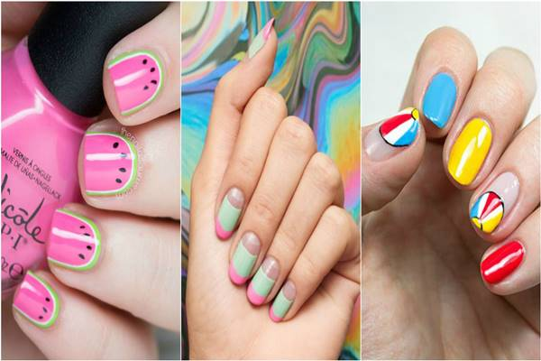 1458767417-summer-nail-art-ideas-2016-index