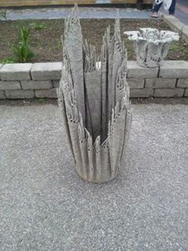 cement ötlet1