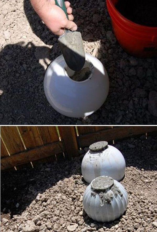 cement ötlet4