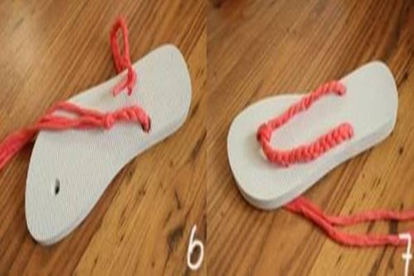 flip-flop-papucs4