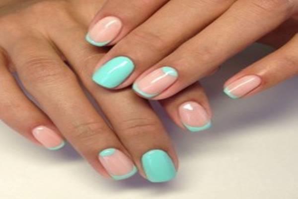 nail-art-1232-250x250