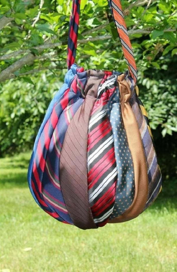 megunt nyakkendő4