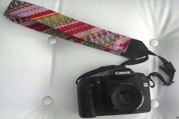 megunt nyakkendő6