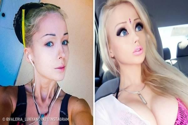 ukrán társkereső bikini google hang online társkereső